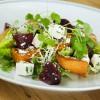 Oyster Box Butternut Squash & Feta Salad