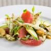 Oyster Box Seafood Salad