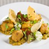 Oyster Box Cauliflower & Lentil Dahl